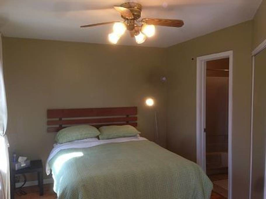 Sandusky Vacation Rentals Lakefront 3 Bedroom